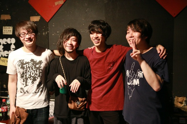 f:id:icoasagiwa:20180623141935j:image
