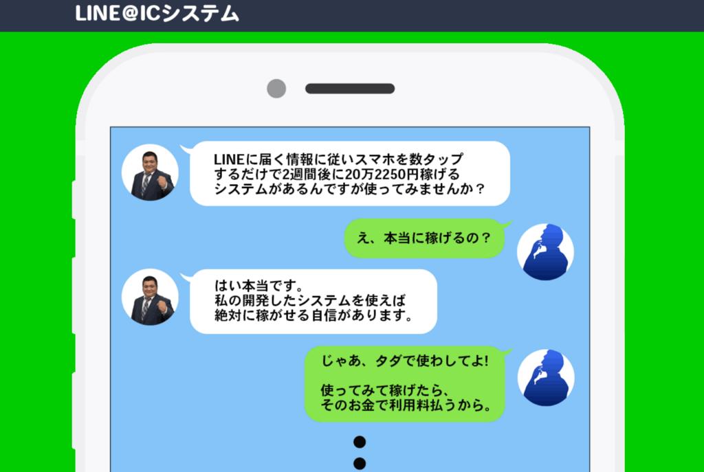 f:id:icobot:20180501121331p:plain