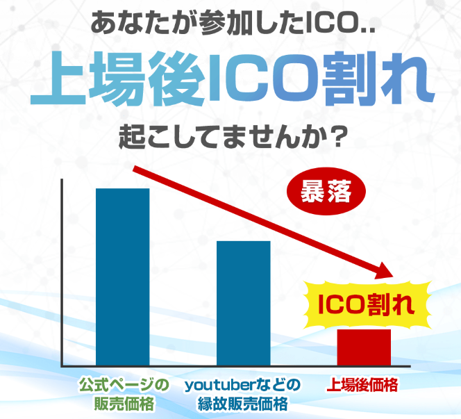 f:id:icobot:20180710200543p:plain
