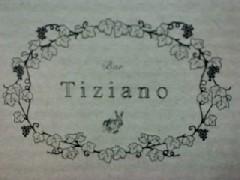 Tiziano_3