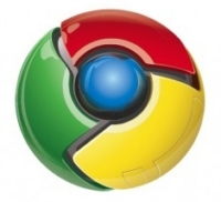 Chrome_logo_200x182