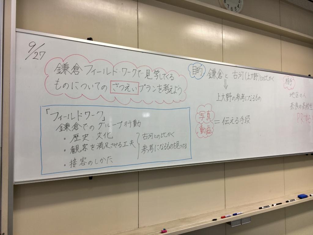 f:id:ict_in_education:20161225220435j:plain