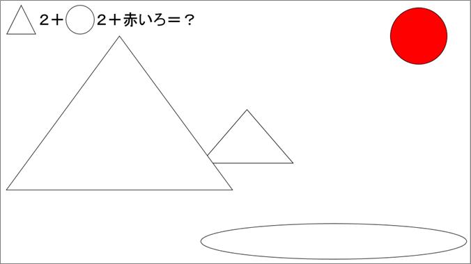 f:id:ict_in_education:20170410202251p:plain