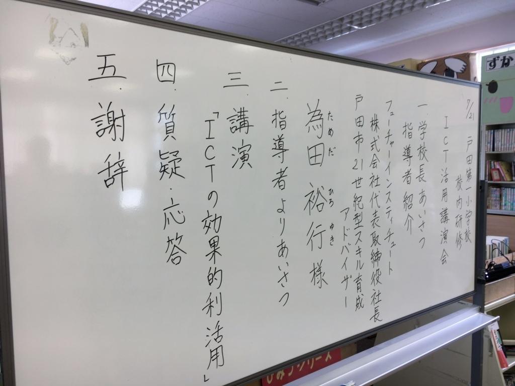 f:id:ict_in_education:20170727054516j:plain