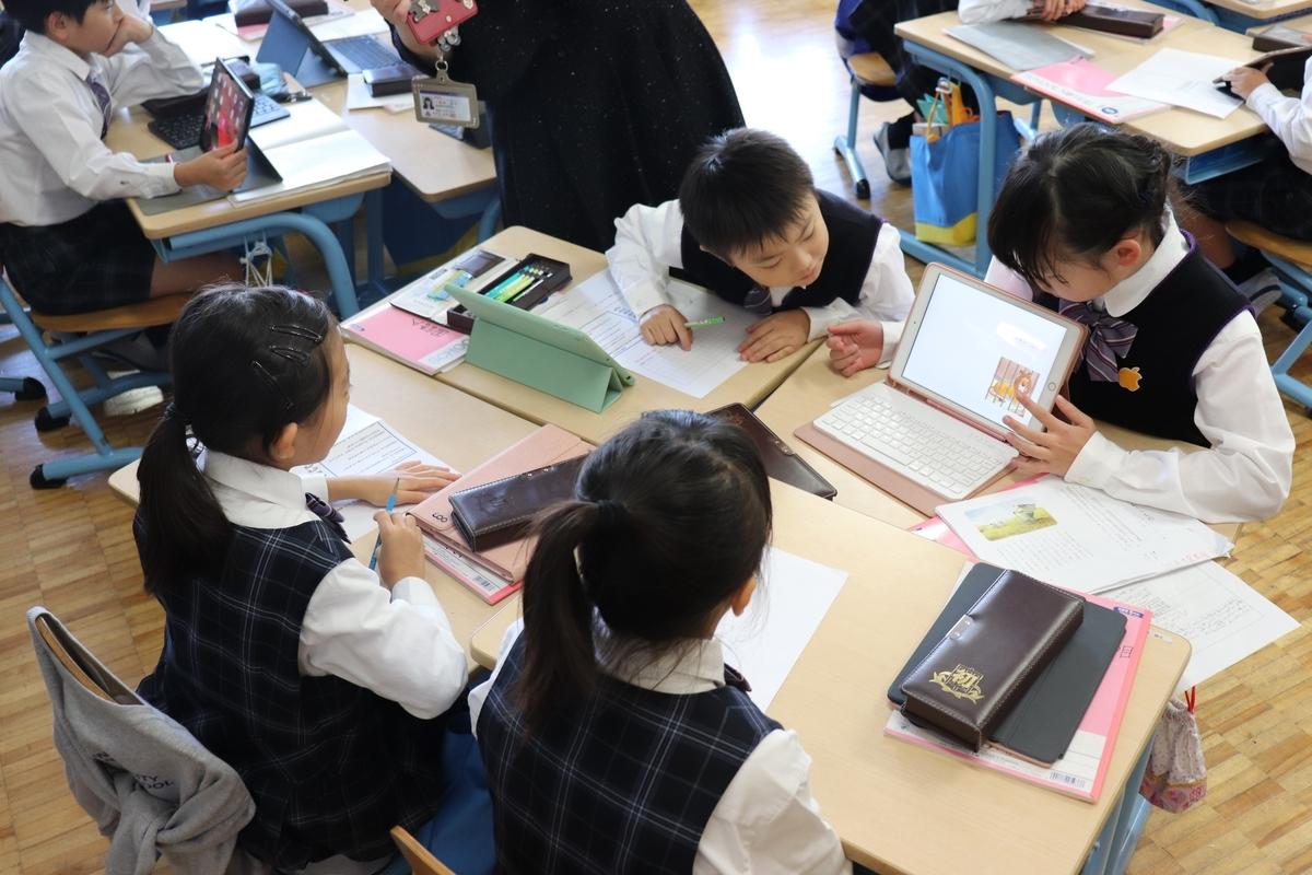 f:id:ict_in_education:20200116164232j:plain