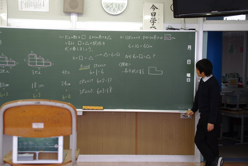 f:id:ict_in_education:20200309100559j:plain