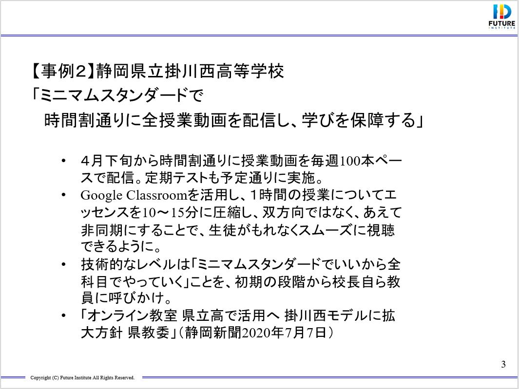 f:id:ict_in_education:20200716182730p:plain