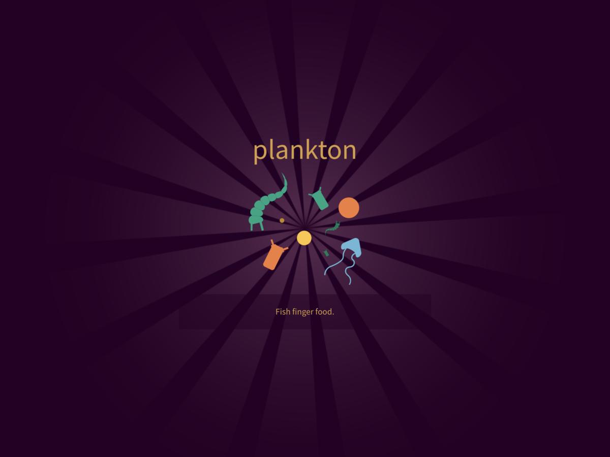 f:id:ict_in_education:20201221142835p:plain