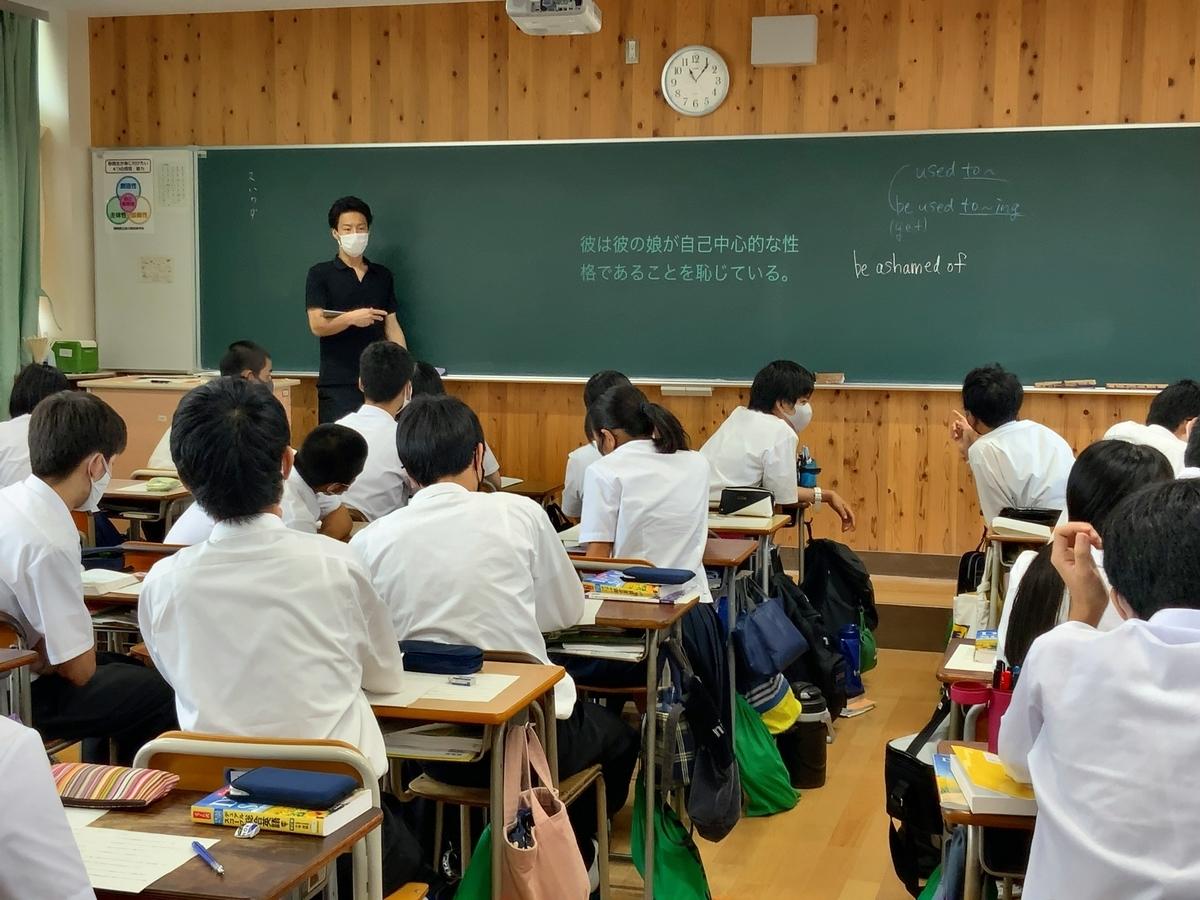f:id:ict_in_education:20210804142441j:plain