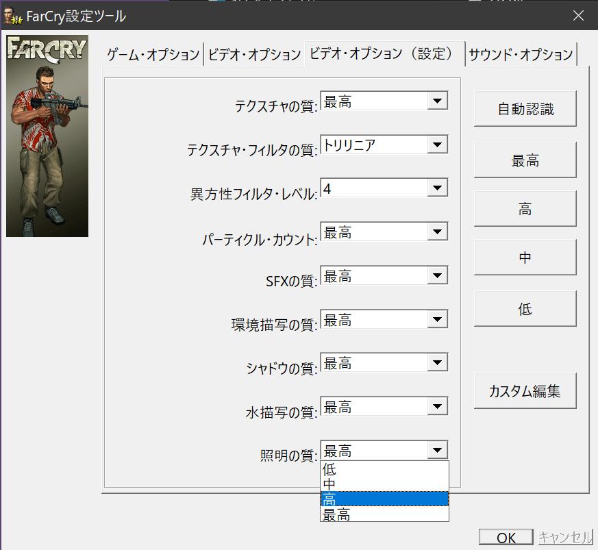 f:id:id459547:20210411142009p:plain