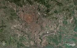 アジスアベバ