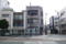 キクノ本社ビル02