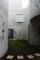 大倉山の集合住宅/妹島和世