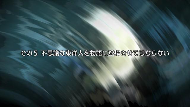 f:id:idabutsupotato:20180515144711j:image