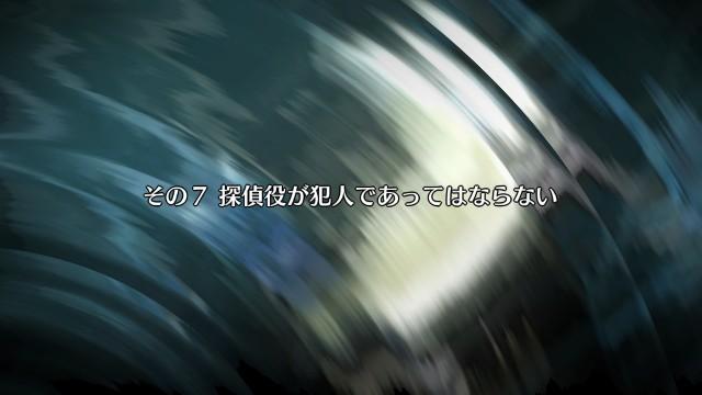 f:id:idabutsupotato:20180516012932j:image