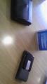 [携帯] 前の携帯