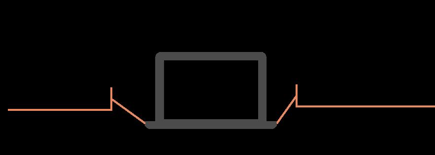 新MacBookProのポート仕様