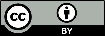 f:id:ideagram:20190407232455p:plain