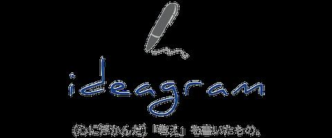 ideagram