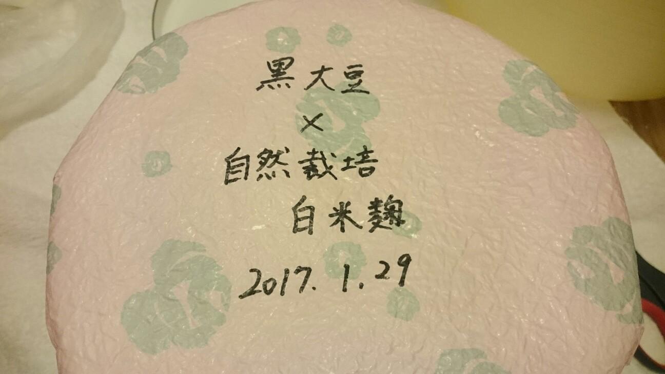 f:id:ideale-misaki:20170409131344j:image