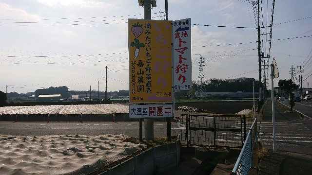 f:id:ideale-misaki:20180226064830j:image