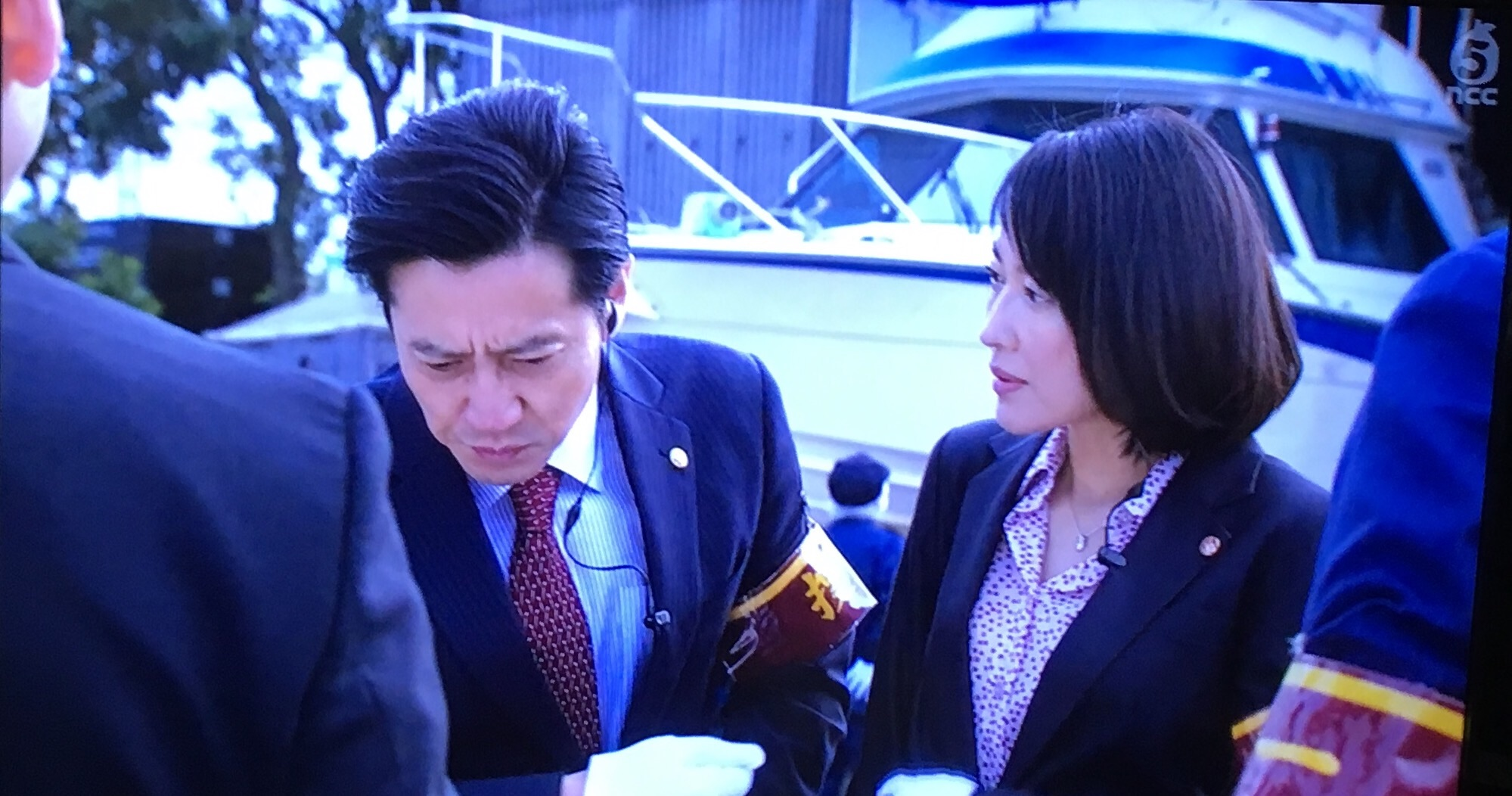f:id:idehazuki:20160420215846j:image