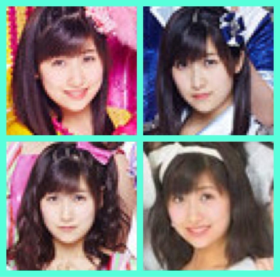 f:id:idehazuki:20160507190244j:image