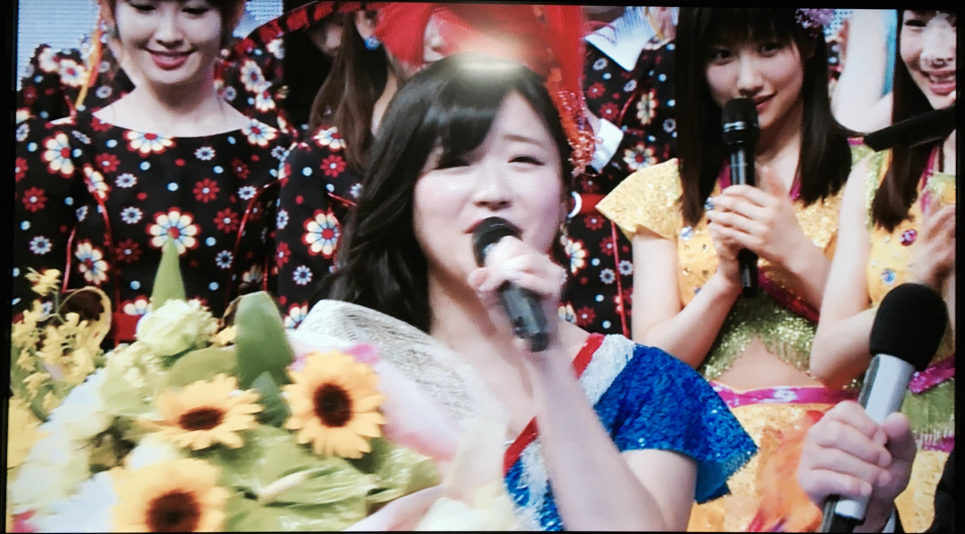 f:id:idehazuki:20160528172421j:image