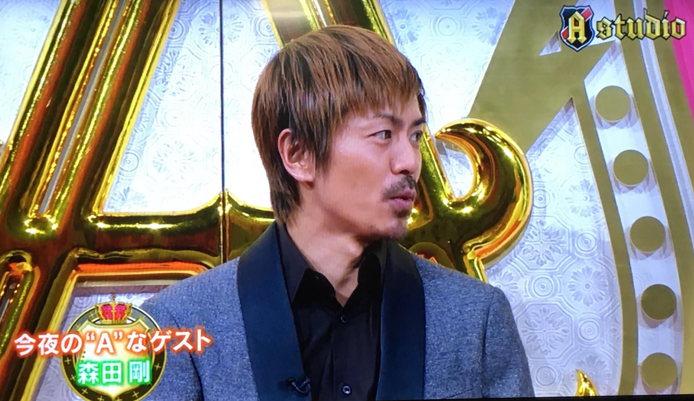 f:id:idehazuki:20160528205800j:image