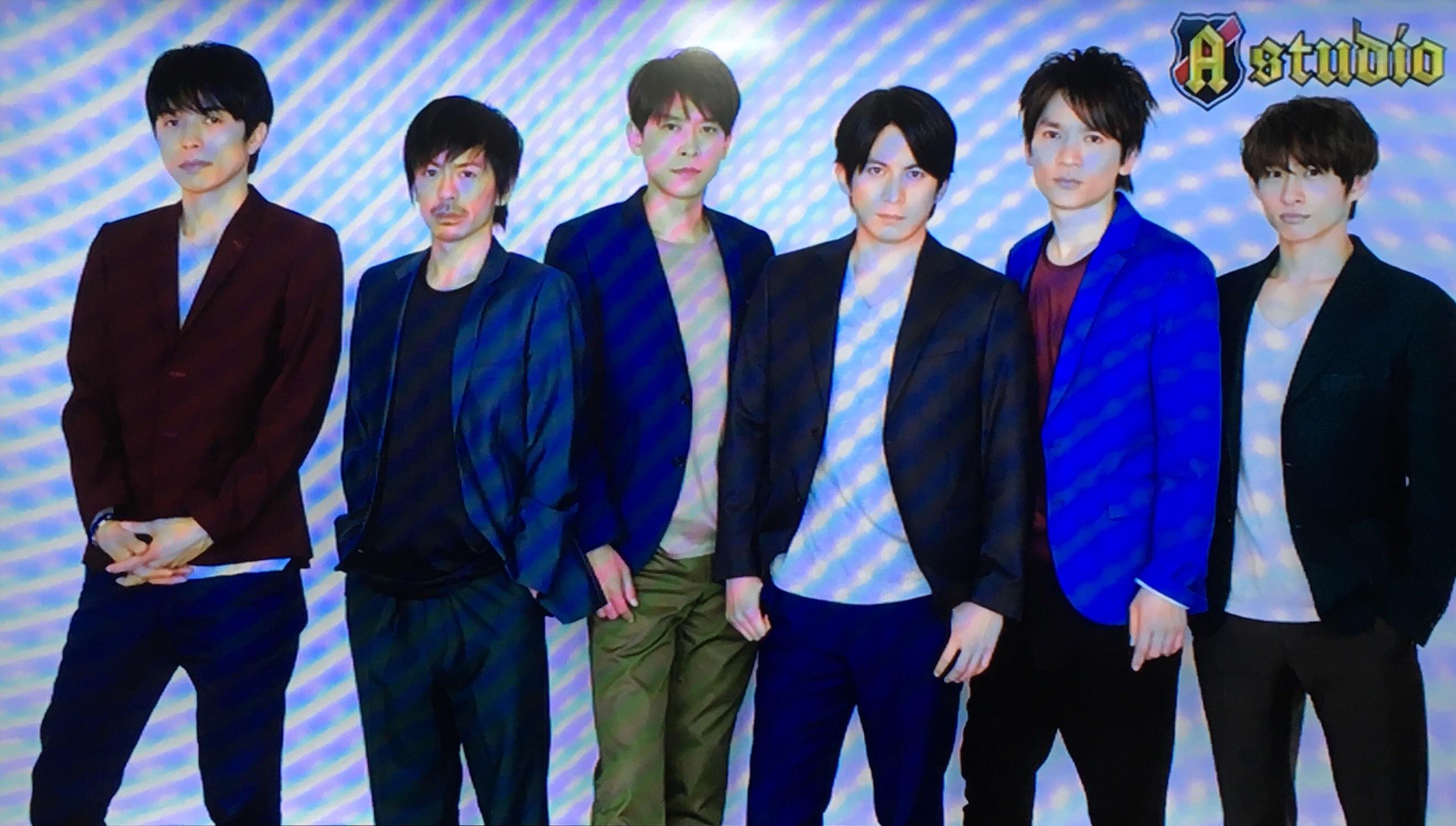 f:id:idehazuki:20160528205912j:image