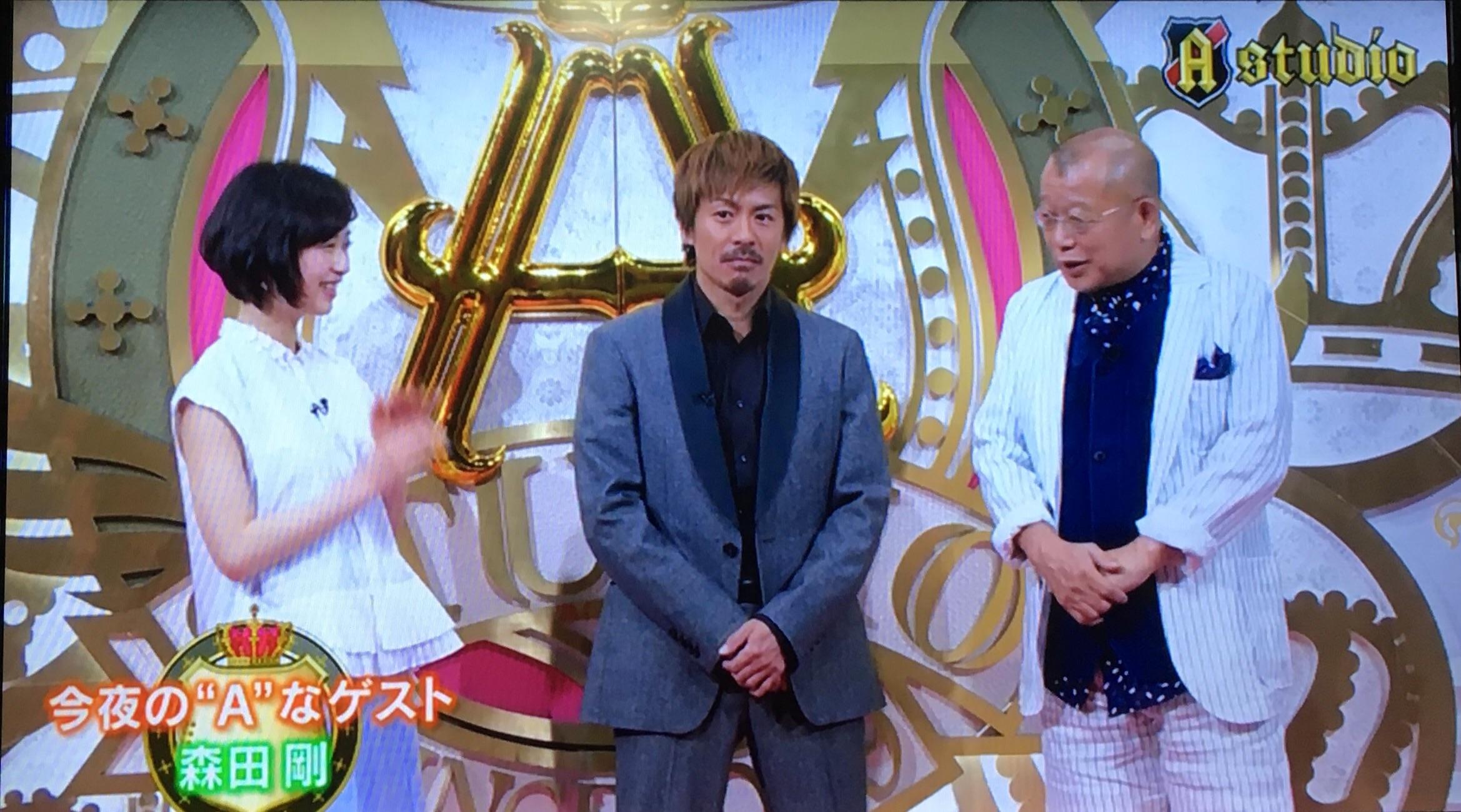 f:id:idehazuki:20160528210151j:image