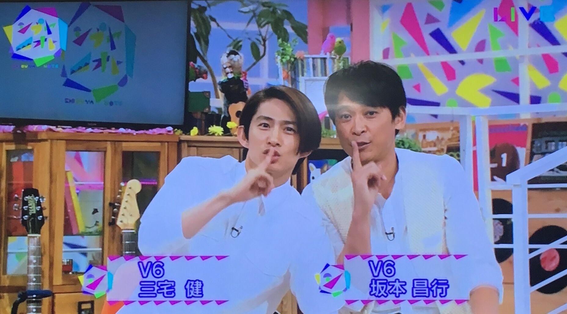 f:id:idehazuki:20160607180708j:image