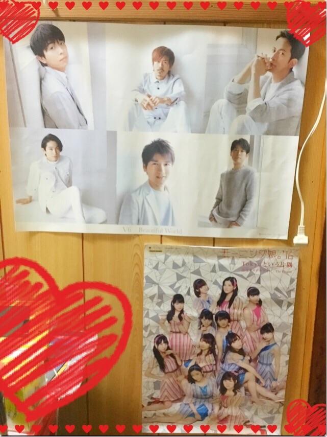 f:id:idehazuki:20160608163911j:image