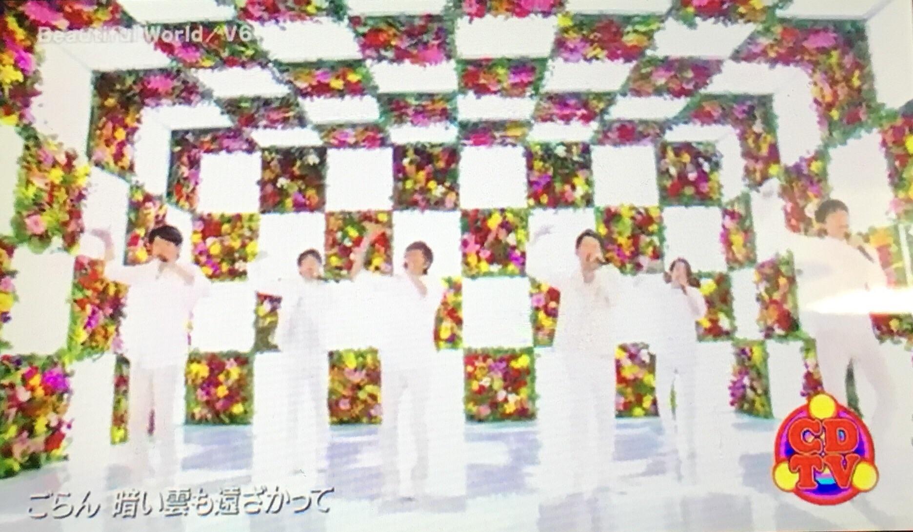 f:id:idehazuki:20160613202950j:image
