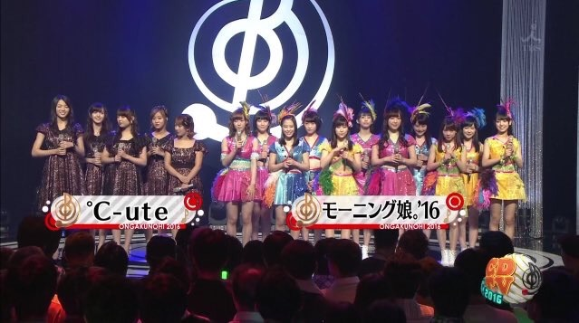 f:id:idehazuki:20160717214446j:image