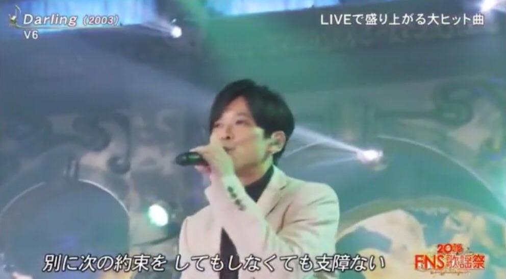 f:id:idehazuki:20161210223543j:image