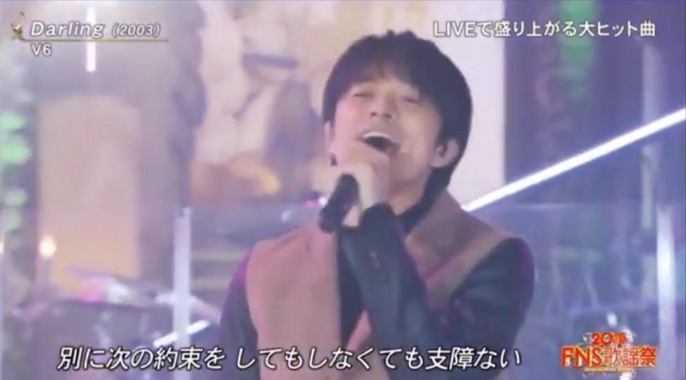 f:id:idehazuki:20161210223601j:image