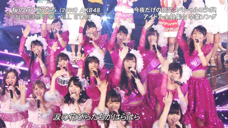 f:id:idehazuki:20161219154844j:image