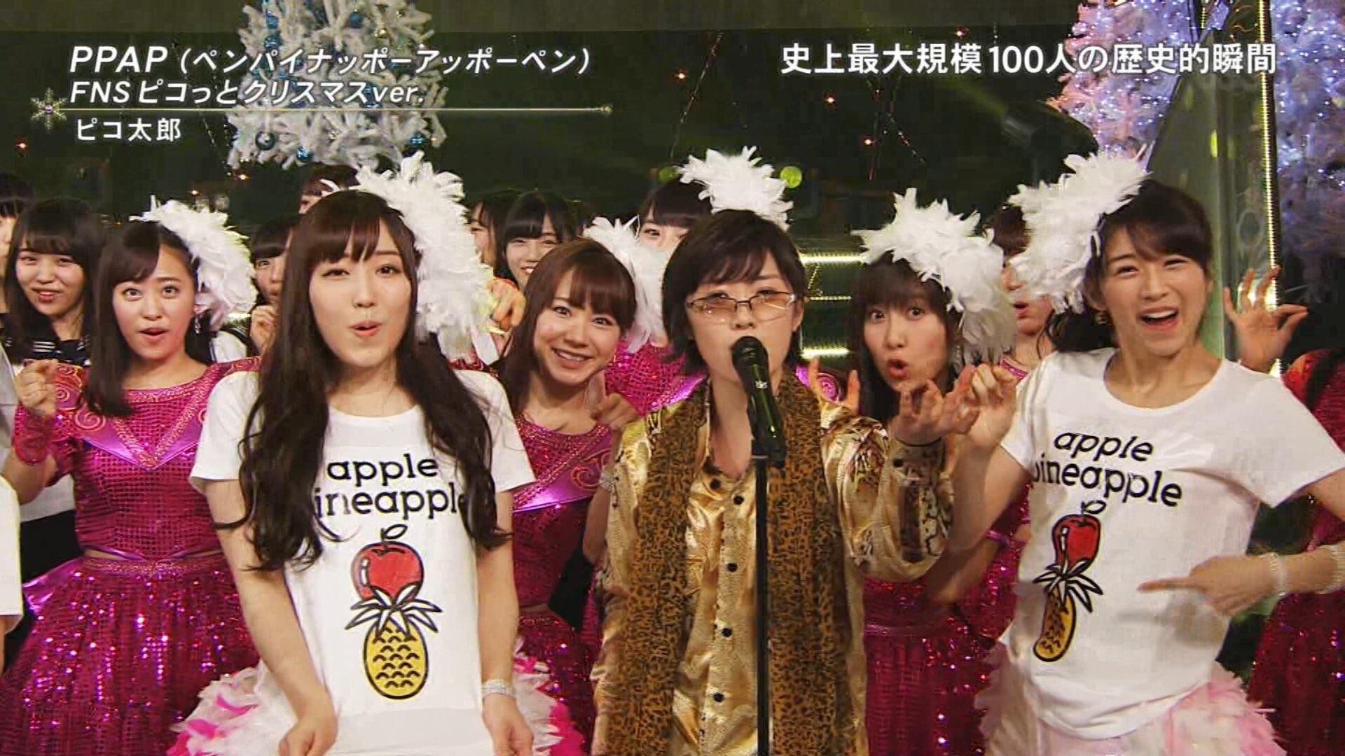 f:id:idehazuki:20161219154933j:image
