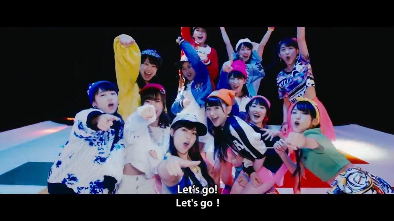 f:id:idehazuki:20170227215354j:image