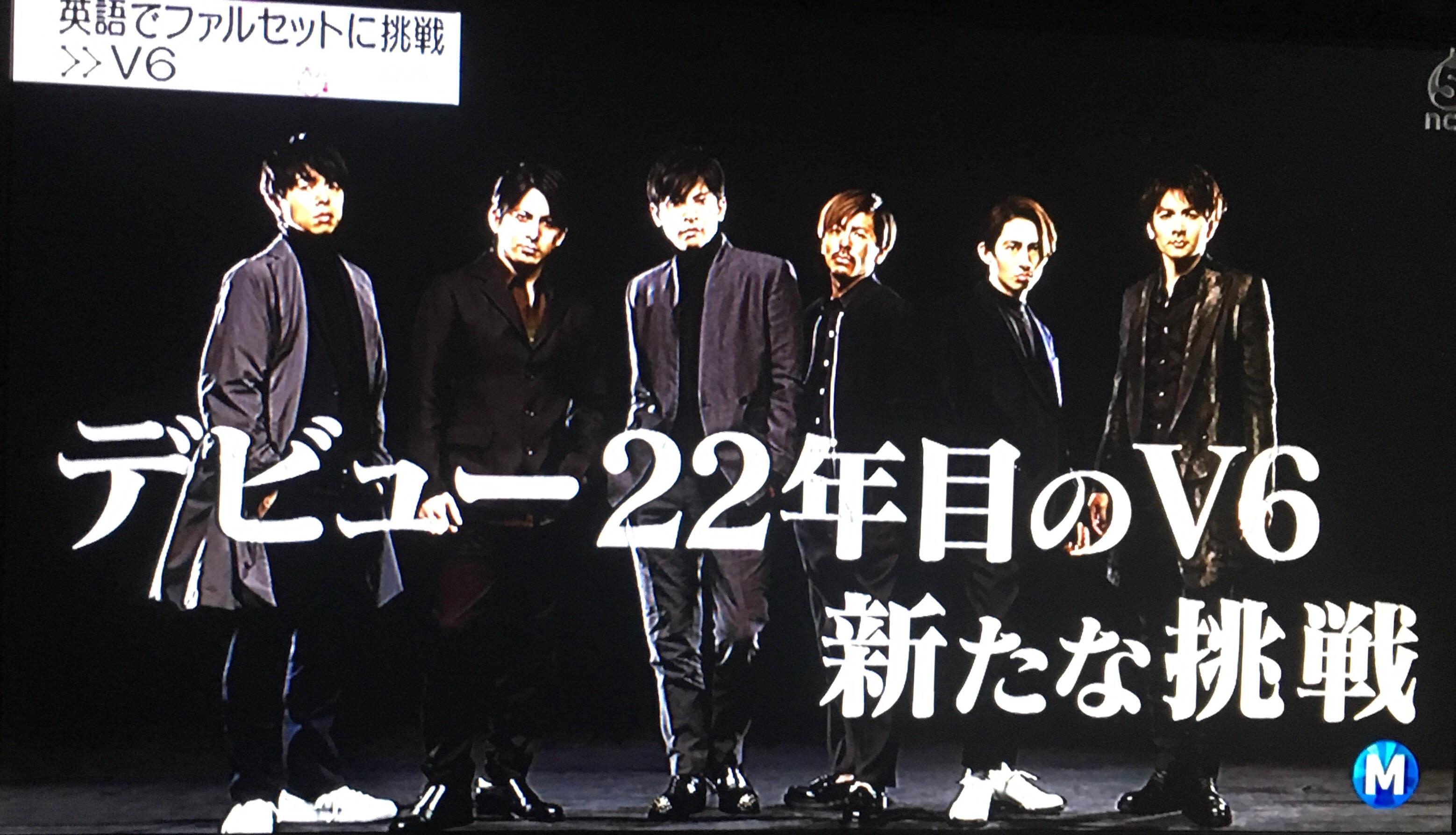f:id:idehazuki:20170317223315j:image