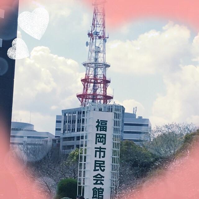 f:id:idehazuki:20170402211031j:image