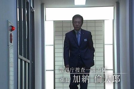 f:id:idehazuki:20170418220512j:image
