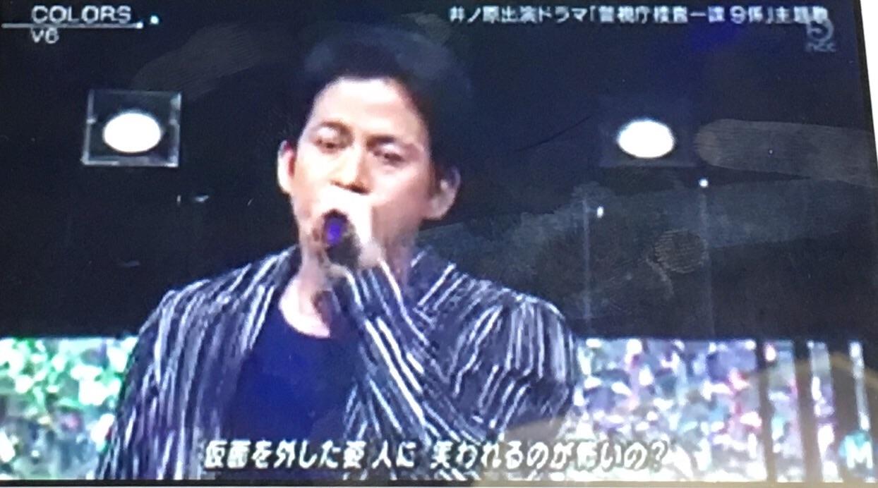 f:id:idehazuki:20170429114928j:image