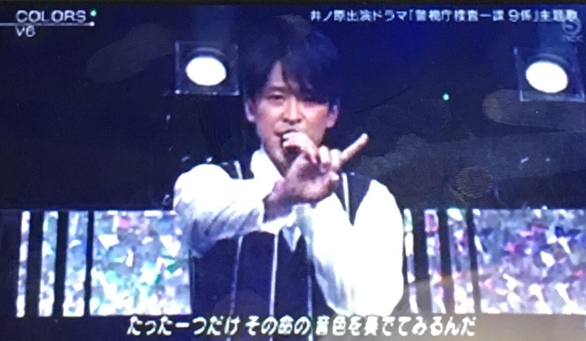 f:id:idehazuki:20170429115038j:image