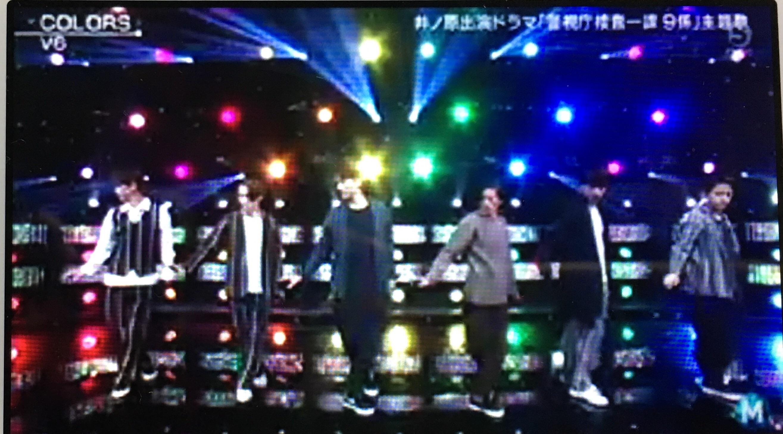 f:id:idehazuki:20170429115453j:image