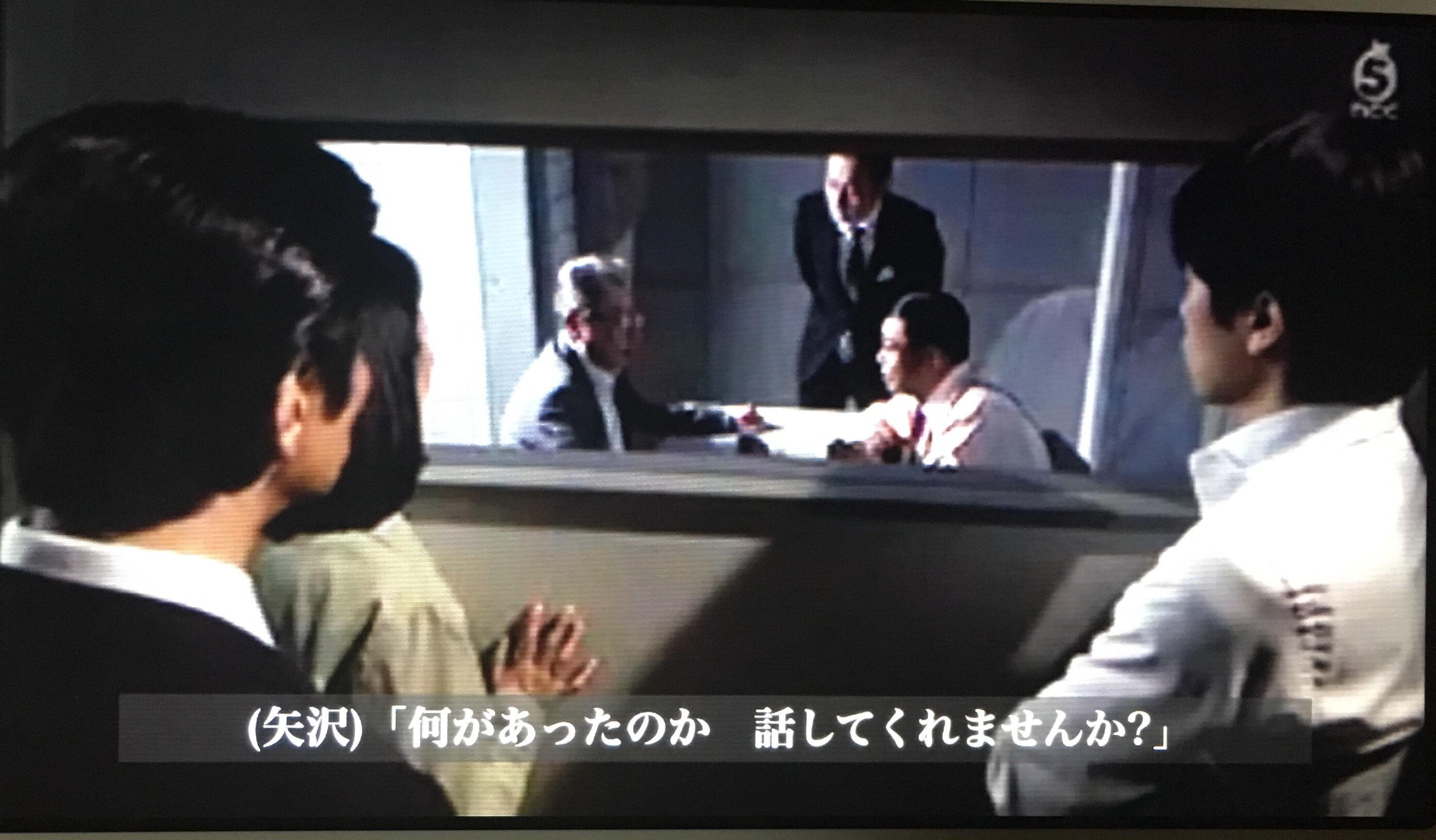 f:id:idehazuki:20170517223136j:image