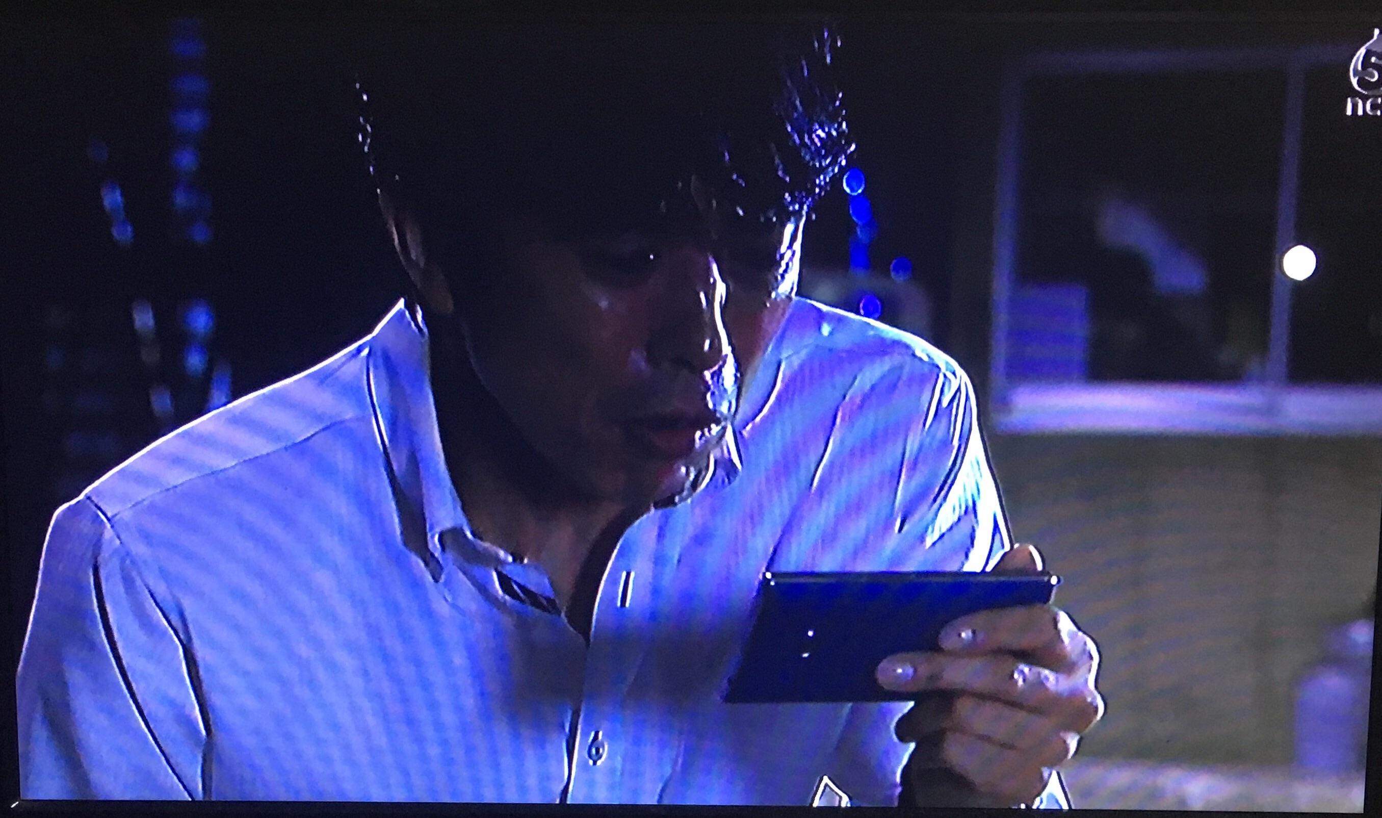 f:id:idehazuki:20170531223931j:image