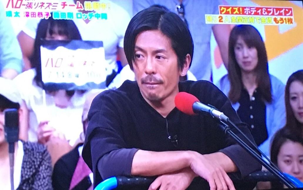f:id:idehazuki:20170703223641j:image