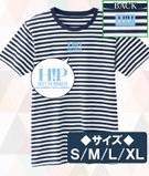 f:id:idehazuki:20170724085405j:image